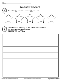 4th of July Worksheets   Have Fun Teaching besides Fourth of July Math Worksheets   School Sparks further 4th Grade Division Worksheets   Free Printables   Education besides  furthermore Printable Math Worksheets For 4th Graders   Kelpies as well  likewise April Fools Day Reading  prehension Worksheet   Reading together with 47 best Holiday Printable Activities images on Pinterest   DIY furthermore Patriotic and 4th of July Worksheets and Printables   Mamas likewise 47 best Holiday Printable Activities images on Pinterest   DIY furthermore . on math worksheets for 4th july