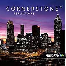 Reflections By Cornerstone Amazon Co Uk Music