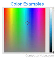 How To Change The Background And Text Color Of A Web Page