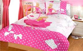 barbie room decoration games free decor accents