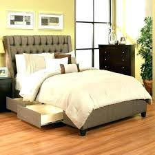 Nice Bed Frames Bed Frames Near Me Nice Bed Frame Bed Frames With ...
