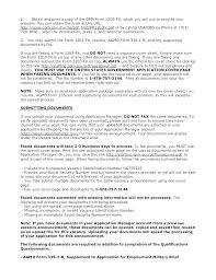 Example Of Cover Page For Resume New Title Page Resume Example Cover For Sheet R Yomm