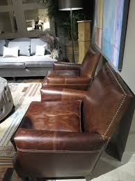 insider man cave chairs marvellous kihei electronics hours room ideas 70s tvs