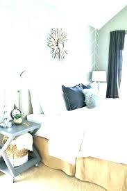 Black Gold And White Bedroom Ideas Grey Silver Navy – savva