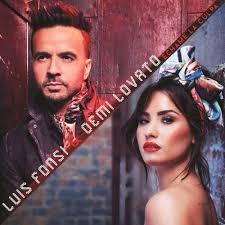 Luis Fonsi & Demi Lovato - Échame La Culpa (English Translation)