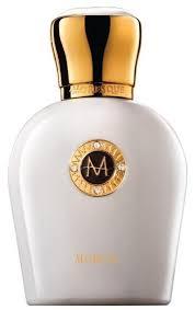 <b>Парфюмерная вода Moresque</b> Moreta — купить по выгодной цене ...
