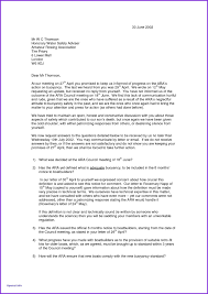 Cover Letter Microsoft Word Business Letter Template Awesome Formal