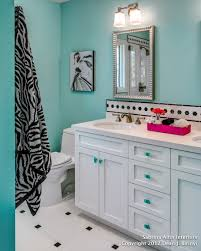 Teen bathroom ideas - large and beautiful photos. Photo to select Teen  bathroom ideas