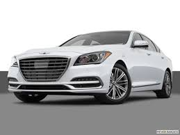 2018 genesis white.  genesis to continue on our site simply turn off your ad blocker and refresh the  page intended 2018 genesis white