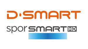 Smart Spor nasıl izlenir? Smart Spor kaçıncı kanalda? Frekans bilgileri...  | Go
