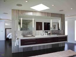 The Images Collection of Master bathrooms contemporary master