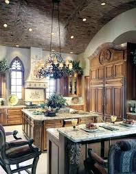 tuscan lighting dining room style chandeliers lighting style lighting y stunning old world kitchen style with