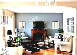 above fireplace decor net ideas wallpaper decorating interior design living room with new posts decorating brick fireplace