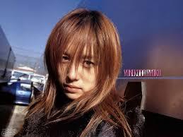 ドクターxで注目を浴び続ける女優の米倉涼子さん 彼女は女性からの支持も