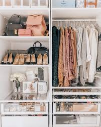 Design Pax Wardrobe Online Designing Our Ikea Closet Might Kill Me Chris Loves Julia