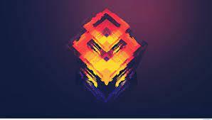Gaming Wallpapers - Top Free Gaming ...