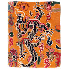 dragon area rug dragon rug with natural dyes for at dragon rug with natural dyes for dragon design area rugs