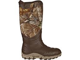 under armour hunting boots. alternate image 1 under armour hunting boots 0