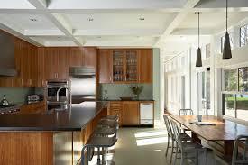 Kitchen Ideas Designs And Inspiration  Ideal HomeInterior Design For Kitchen Room