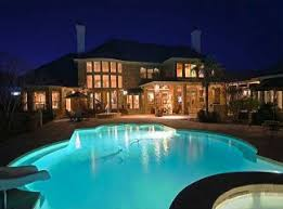 Homes for Sale With Swimming Pools in Scottsdale AZ Swimming Pool Homes for  Sale in Scottsdale