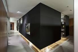 lawyer office design. Bpgm Law Office By Fgmf Arquitetos Karmatrendz Design Trends Lawyer 3