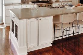 Wood laminate kitchen countertops Acrylic Kitchen Popular Mechanics Best Countertop Materials To Use For Your Kitchen Counters