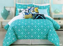 Awesome Ideas Teen Bed Sets Lostcoastshuttle Bedding Set