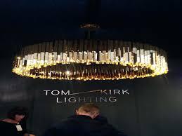 coolest funky light fixtures design. Full Size Of Light Chandelier Brands Lighting Manufacturers Crystal Good Modern Famous Agrofond Info Cool Chandeliers Coolest Funky Fixtures Design Y