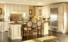 kraftmaid bartlett in maple dove white kitchen cabinets cabinet design just furniture more to learn