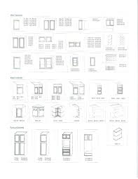 kitchen cabinet sizes uk kitchen cabinet sizes gorgeous kitchen cabinet sizes doors kitchen cabinet sizes chart kitchen cupboard height uk