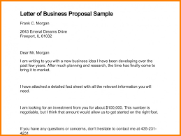 Advertising Proposal Template Word Advertising Proposal Template Word U2013 Meicys Slusser Us