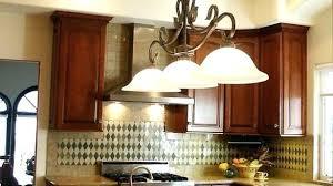 image popular kitchen island lighting fixtures. Amazing Kitchen Island Lighting Fixtures Mastercomorga In Attractive Image Popular