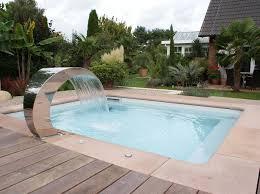 Referenzgärten › Zinsser Gartengestaltung, Schwimmteiche und ...