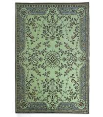 recycled plastic rugs mad mats recycled plastic rugs reversible indoor outdoor rug from mad is made