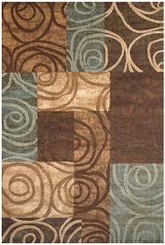 kohls bathroom rugs small round bathroom rugs bathroom mats