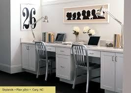 home office double desk. Double Desk Home Office | Martha Stewart KB Offices Pinterest Furniture #