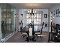 dining room chandelier height fair dining room chandelier height