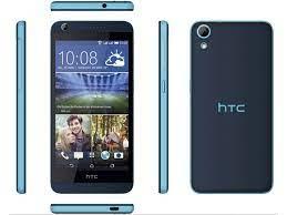 HTC Desire 626G dual sim ...