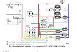 heat pump thermostat hook up heat pump operation thermostat wiring