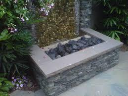 backyard design san diego. Modren Diego Outdoor Fireplace San Diego CA Inside Backyard Design
