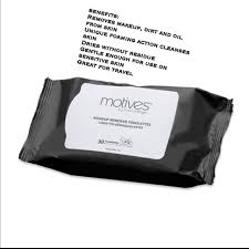 makeup remover towelettes pre order