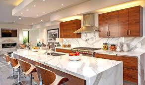 do it yourself kitchen remodel kitchen cabinet painting cost calculator inspirational kitchen kitchen do it yourself