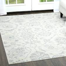 light gray area rugs light gray area rug by sidney light gray area rug crosier