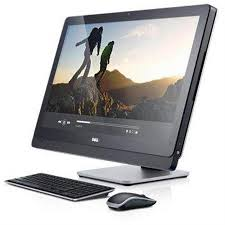 Get Quotations · Dell XPS 2720 All-in-One Computer - Intel Core i7 i7-4770S Cheap Smallest I7 Computer, find deals on line