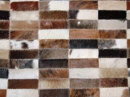 large size of alluring cowhide rug ikea zebra hide rug ikea cowhide rugs black together