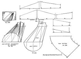 Wds bmw e39 wiring diagrams online