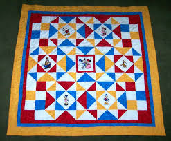 Jane's Quilting: Disney Quilts & Disney Quilts Adamdwight.com