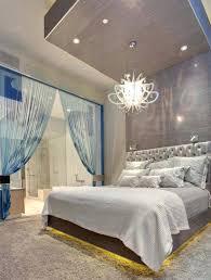 chandeliers for bedroom outstanding modern chandeliers for bedrooms ideas with gold trendy throughout chandelier bedroom lights chandeliers for bedroom