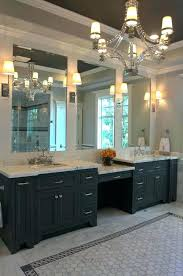 master bathroom cabinets ideas. Master Bath Vanity Ideas Bathroom Double Sink Rustic Cabinets For . Y