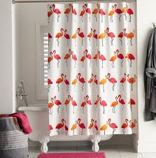 cool shower curtains. Bathroom Cool Shower Curtains For Guys Boys Navpa2016 With Regard To Measurements 925 X 934 T